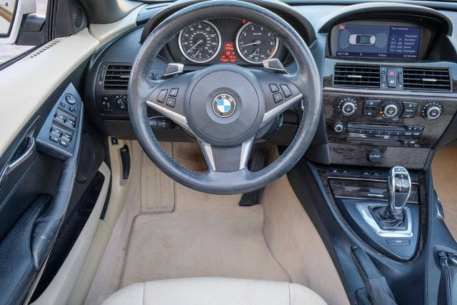 2009 BMW 650i in Memphis, Tennessee 38115
