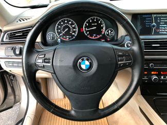 2009 BMW 750i Knoxville , Tennessee 27