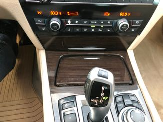 2009 BMW 750i Knoxville , Tennessee 31