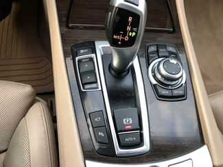 2009 BMW 750i Knoxville , Tennessee 32