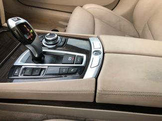 2009 BMW 750i Knoxville , Tennessee 33