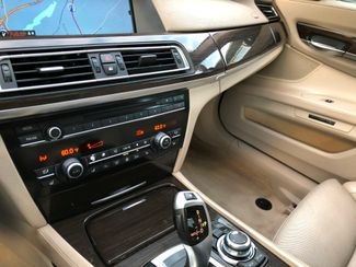 2009 BMW 750i Knoxville , Tennessee 34