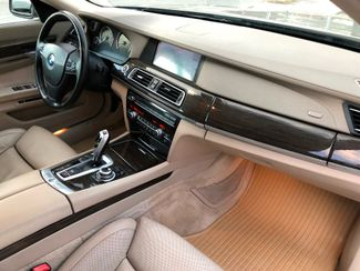 2009 BMW 750i Knoxville , Tennessee 73