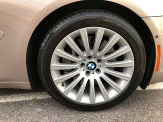 2009 BMW 750i Knoxville , Tennessee 76