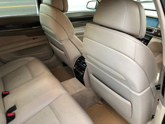 2009 BMW 750i Knoxville , Tennessee 67