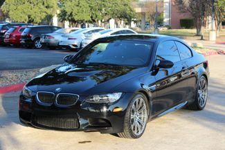 2009 BMW M Models in Austin, Texas 78726