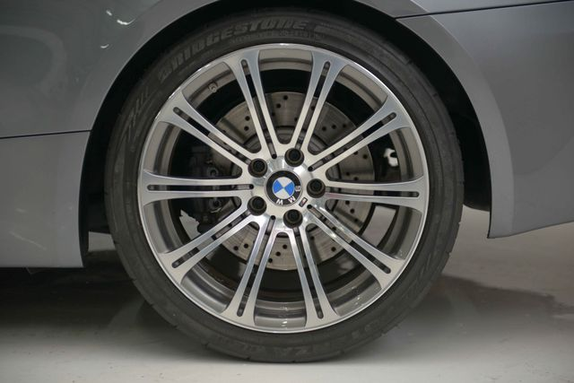 2009 BMW M3 Houston, Texas 12