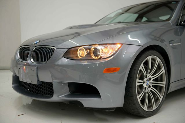 2009 BMW M3 Houston, Texas 6