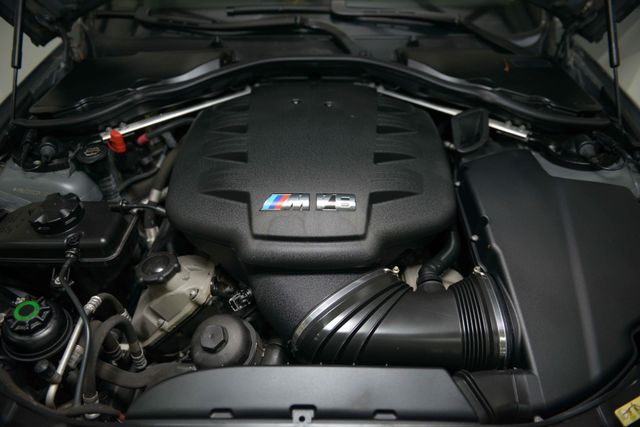 2009 BMW M3 Houston, Texas 28