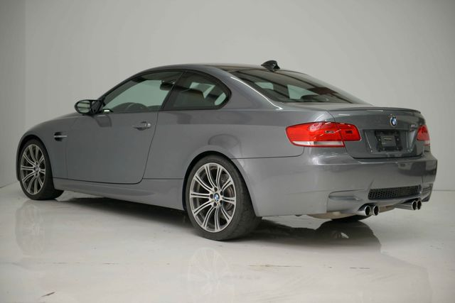 2009 BMW M3 Houston, Texas 9
