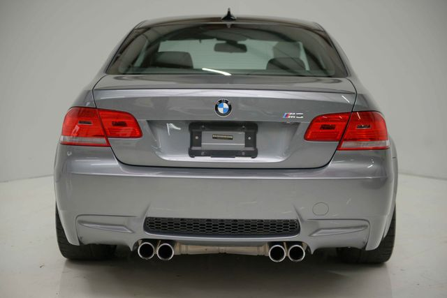 2009 BMW M3 Houston, Texas 10