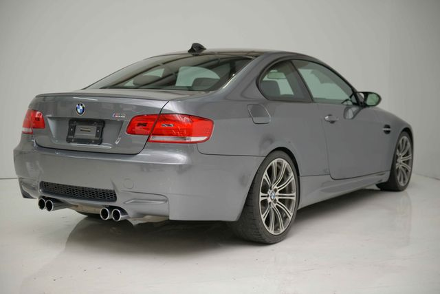 2009 BMW M3 Houston, Texas 11