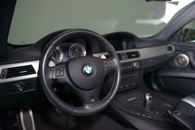 2009 BMW M3 Houston, Texas 14