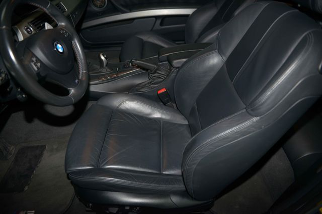 2009 BMW M3 Houston, Texas 16