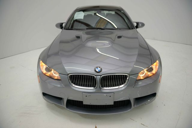 2009 BMW M3 Houston, Texas 2