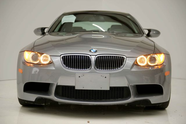 2009 BMW M3 Houston, Texas 5