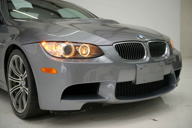 2009 BMW M3 Houston, Texas 4