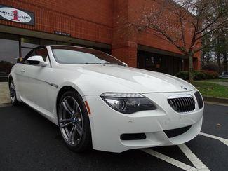 2009 BMW M Models Base in Marietta, GA 30067
