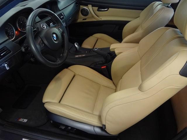 2009 BMW M3 Austin , Texas 16