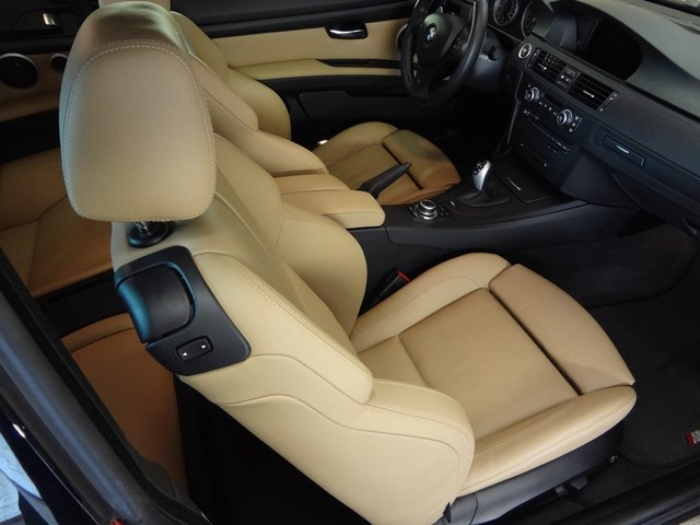 2009 BMW M3 Austin , Texas 20