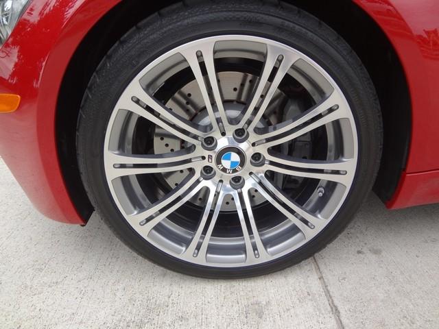 2009 BMW M3 Austin , Texas 13