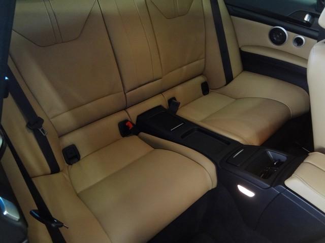 2009 BMW M3 Austin , Texas 21