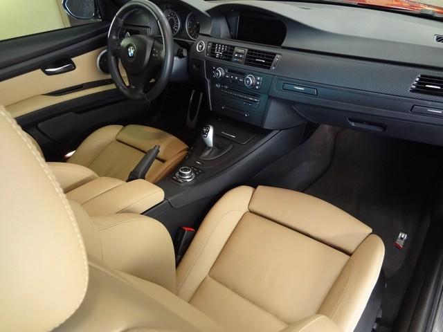 2009 BMW M3 Austin , Texas 19