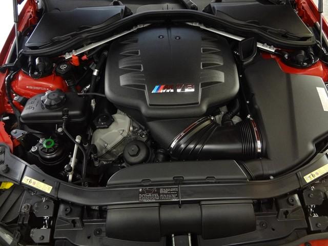 2009 BMW M3 Austin , Texas 24