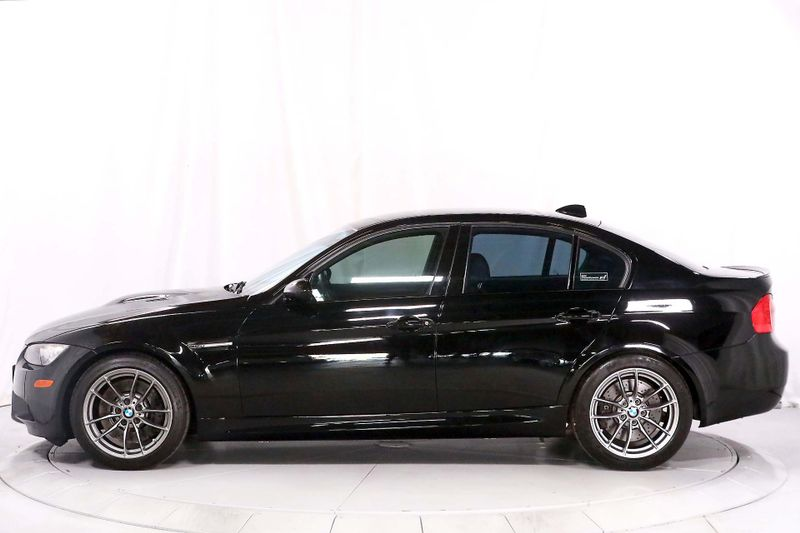 2009 BMW M3 - Tech pkg - Navigation - Comfort access  city California  MDK International  in Los Angeles, California