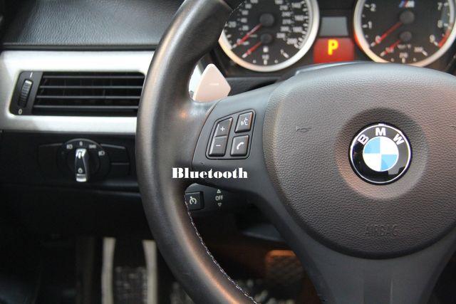 2009 BMW M3 Convertible Richmond, Virginia 7
