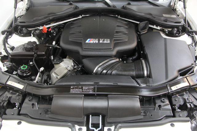 2009 BMW M3 Convertible Richmond, Virginia 33