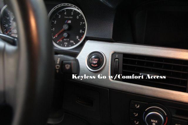2009 BMW M3 Convertible Richmond, Virginia 10