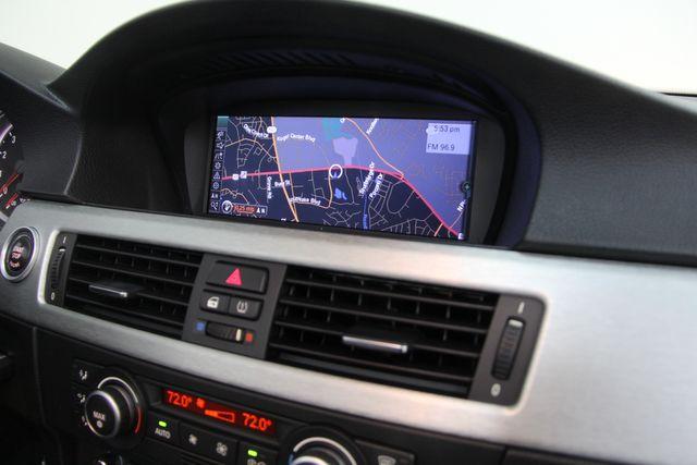 2009 BMW M3 Convertible Richmond, Virginia 19