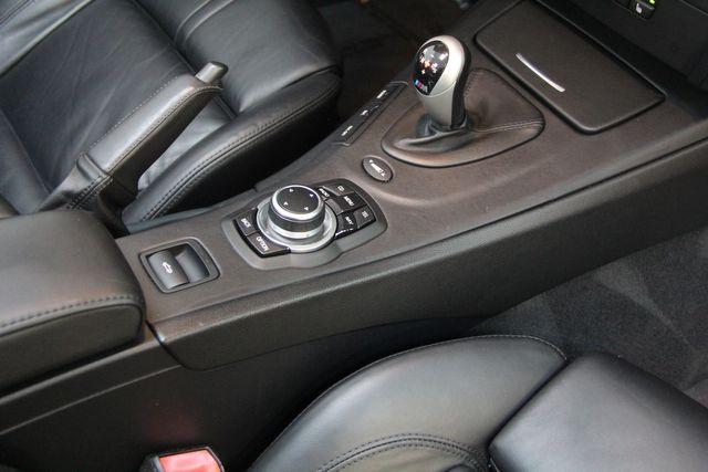 2009 BMW M3 Convertible Richmond, Virginia 22