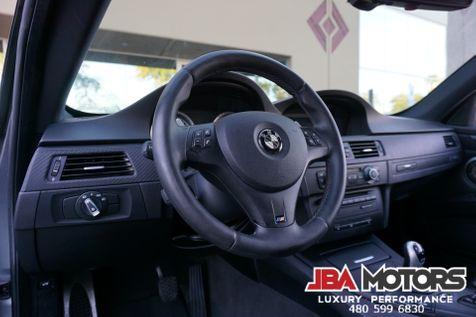 2009 BMW M3 Coupe LOW MILES - 1 Owner Clean CarFax Arizona Car | MESA, AZ | JBA MOTORS in MESA, AZ
