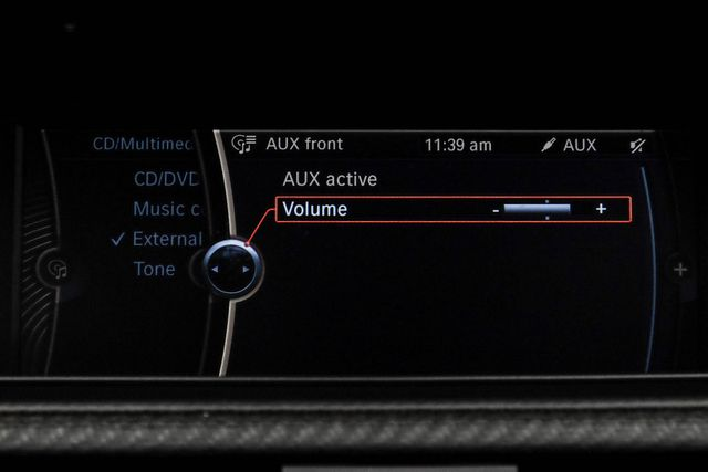 2009 BMW M3 in Addison, TX 75001