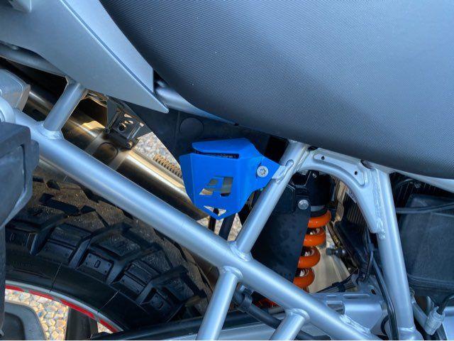 2009 BMW R1200 GS in McKinney, TX 75070