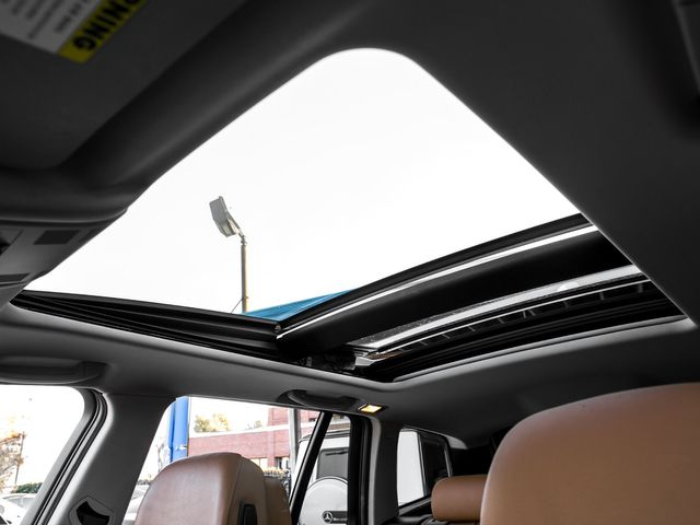 2009 BMW X3 xDrive30i Burbank, CA 16