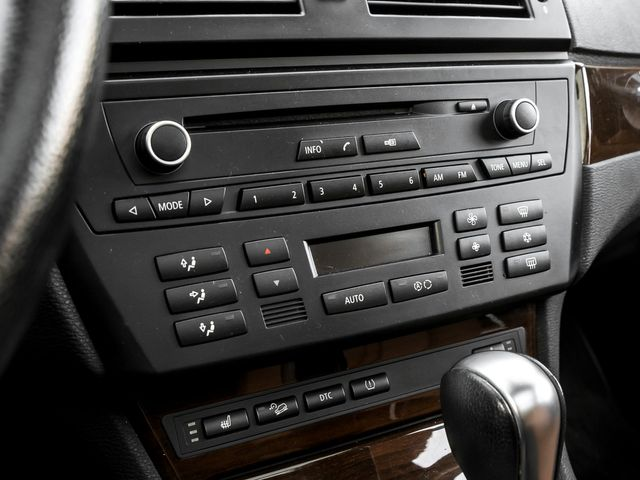 2009 BMW X3 xDrive30i Burbank, CA 18