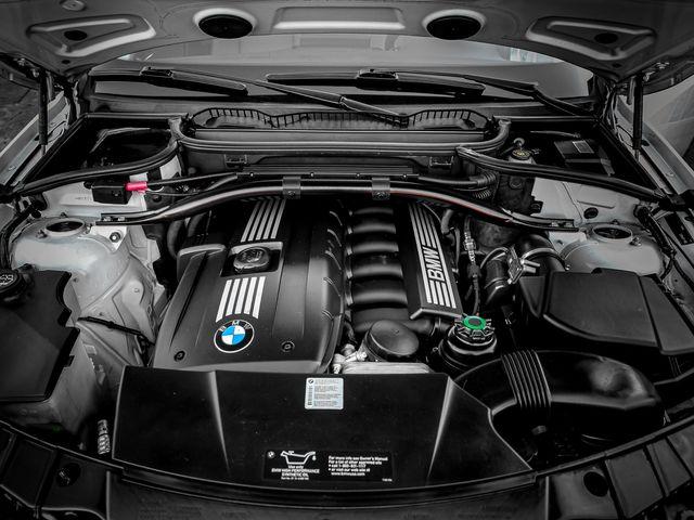 2009 BMW X3 xDrive30i Burbank, CA 21