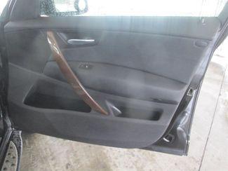2009 BMW X3 xDrive30i Gardena, California 13