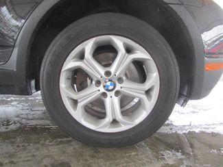 2009 BMW X3 xDrive30i Gardena, California 14