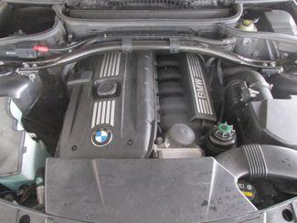 2009 BMW X3 xDrive30i Gardena, California 15