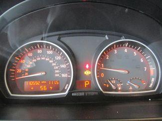 2009 BMW X3 xDrive30i Gardena, California 5