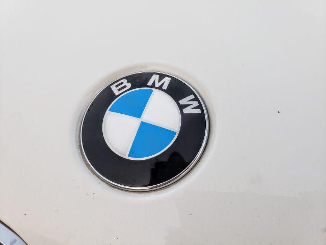 2009 BMW X3 xDrive30i XDRIVE30I LINDON, UT 10