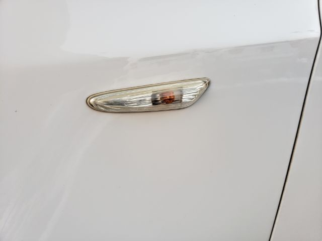 2009 BMW X3 xDrive30i XDRIVE30I LINDON, UT 12