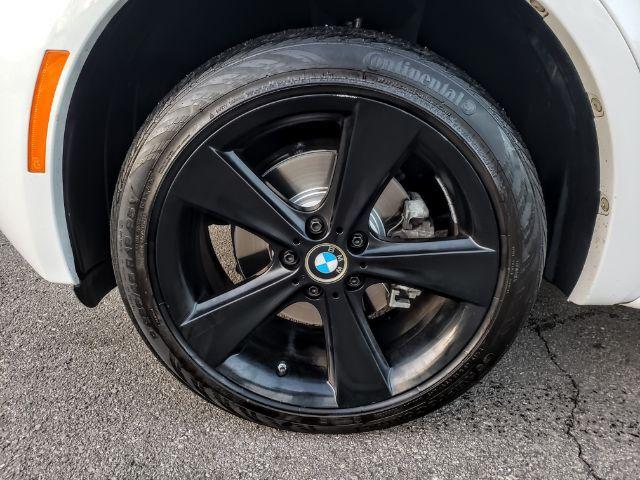 2009 BMW X3 xDrive30i XDRIVE30I LINDON, UT 15