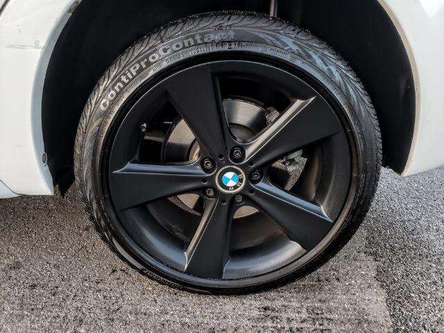 2009 BMW X3 xDrive30i XDRIVE30I LINDON, UT 16