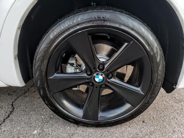 2009 BMW X3 xDrive30i XDRIVE30I LINDON, UT 18