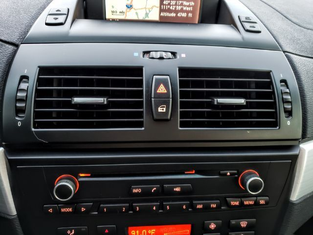 2009 BMW X3 xDrive30i XDRIVE30I LINDON, UT 22